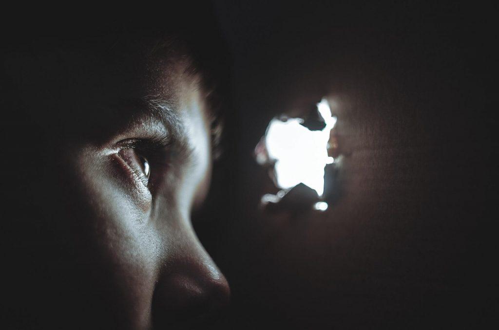 inneres Kind, Trauma, Gestalttherapie, Angst, Depression, Schlaflosigkeit